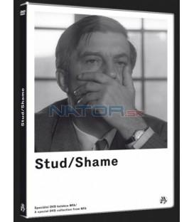 Stud DVD