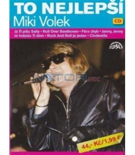 Miki Volek - To nejlepší
