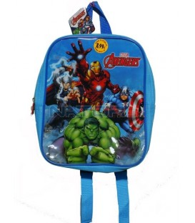 Avengers Detský batoh