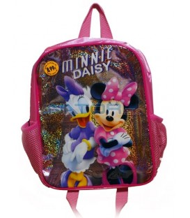 Minnie a Daisy - Detský batoh