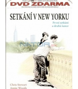 Setkání v New Yorku(New York Waiting)