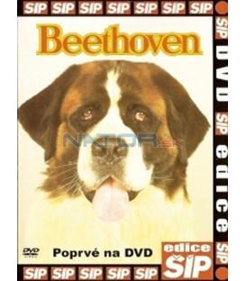 Beethoven DVD