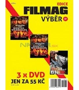 EDICE FILMAG VÝBĚR 37