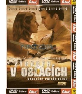 Ztracen v oblacích (Beautiful Dreamer) DVD