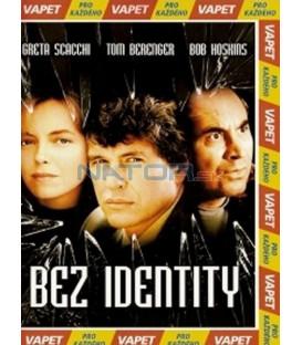 Bez identity/Ztracená totožnost (Shattered)