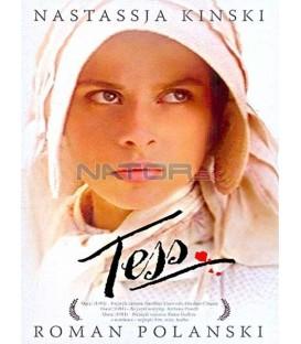 Tess(Tess)