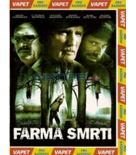 Farma smrti (Hoboken Hollow)