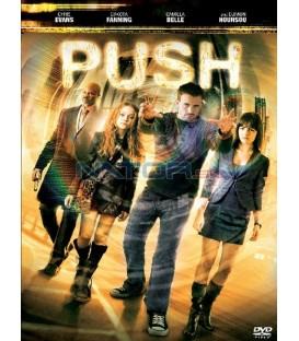 Push (Push)