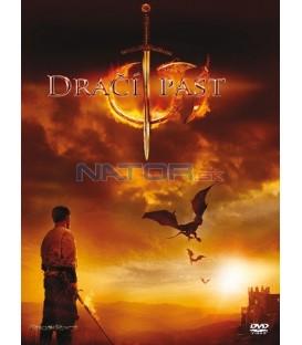 Dračí past (Dragon Hunter) DVD