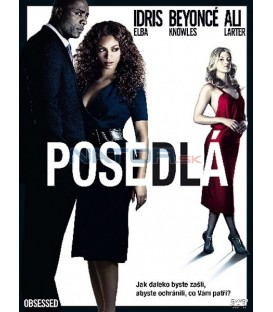 Posedlá (Obsessed)