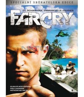 Far Cry (Far Cry)
