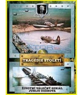 Tragédie století – 4. DVD (Tragedie veka)