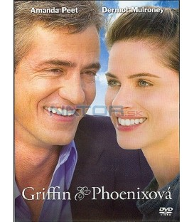 Griffin a Phoenixová(Griffin & Phoenix)