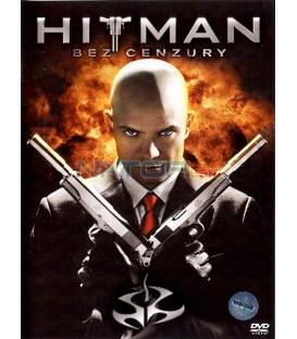 Hitman (Hitman)