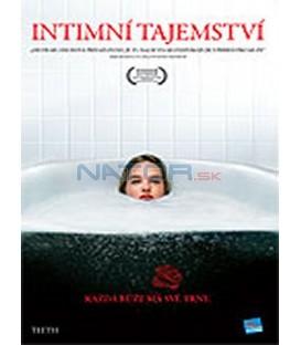 Intimní tajemství (Teeth) DVD
