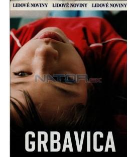 Grbavica (Grbavica: The Land of My Dreams) DVD