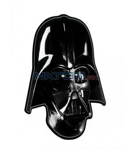 Podložka pod myš - Star Wars - Darth Vader