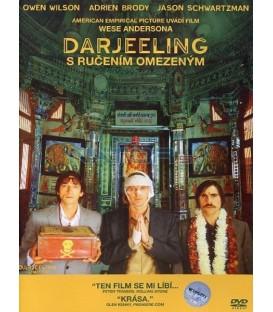 Darjeeling s ručením omezeným (Darjeeling Limited, The)