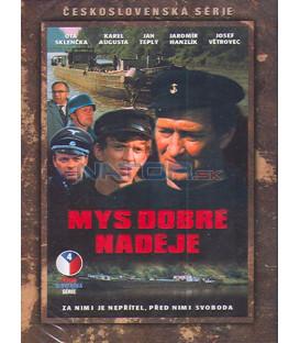 Mys dobré naděje 1975 DVD