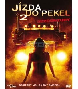 Jízda do pekel 2 (Joy Ride: Dead Ahead)