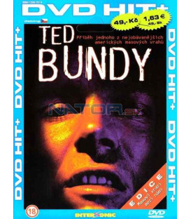 Ted Bundy (Ted Bundy) DVD
