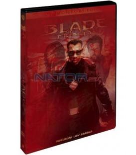 Blade: Trinity 2DVD   (Blade: Trinity)