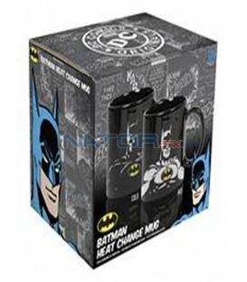 Hrnek Batman měnící se 300 ml