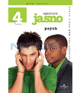 Agentura Jasno  04