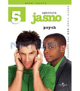 Agentura Jasno 05