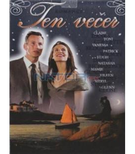 Ten večer (Evening) DVD