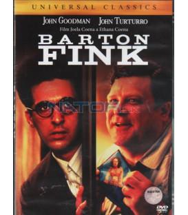 Barton Fink (Barton Fink)