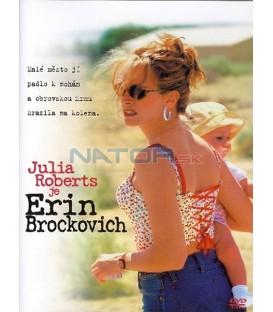 Erin Brockovich DVD Light (Erin Brockovich)