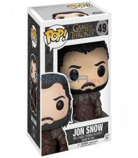 Figurka Funko POP! Game of Thrones - Jon Snow