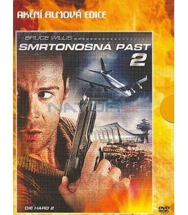 Smrtonosná Past 2 (Die Hard 2)