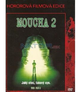 Moucha 2 (Fly II)