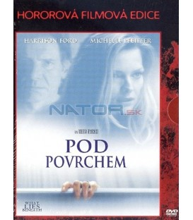 Pod povrchem (What Lies Beneath)