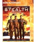 Stealth: Přísně tajná mise (Stealth)
