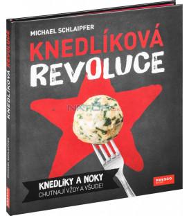 Knedličková revolúcia