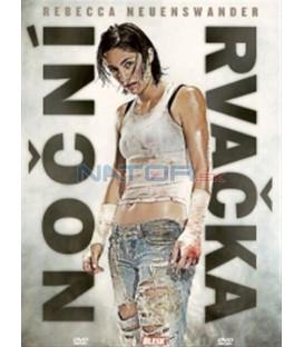 Noční rvačka (Fight Night) DVD