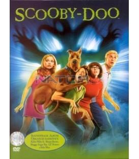Scooby-Doo(Scooby-Doo)