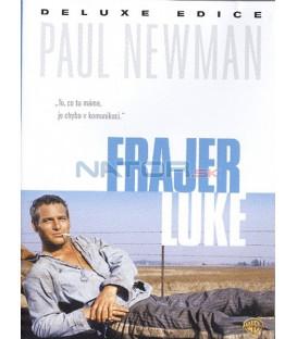 Frajer Luke (Cool Hand Luke) Deluxe Edition