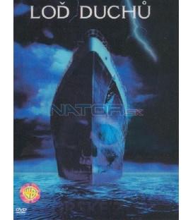 Loď Duchu (Ghost Ship)