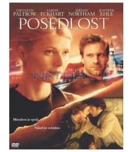 Posedlost (Possession)