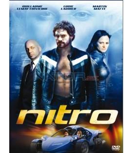 Nitro (Nitro)
