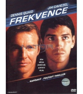 Frekvence(Frequency)