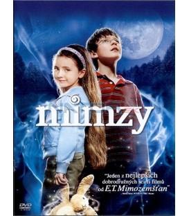 Mimzy (The last Mimzy)