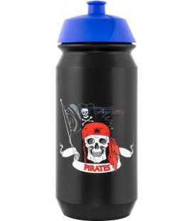 Fľaša na nápoje Piráti