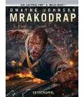 MRAKODRAP 2018 (Skyscraper) (4K Ultra HD) - UHD Blu-ray + Blu-ray