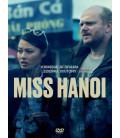 Miss Hanoi 2018 DVD (SK OBAL)