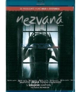 Nezvaná- Blu-ray (The Uninvited)